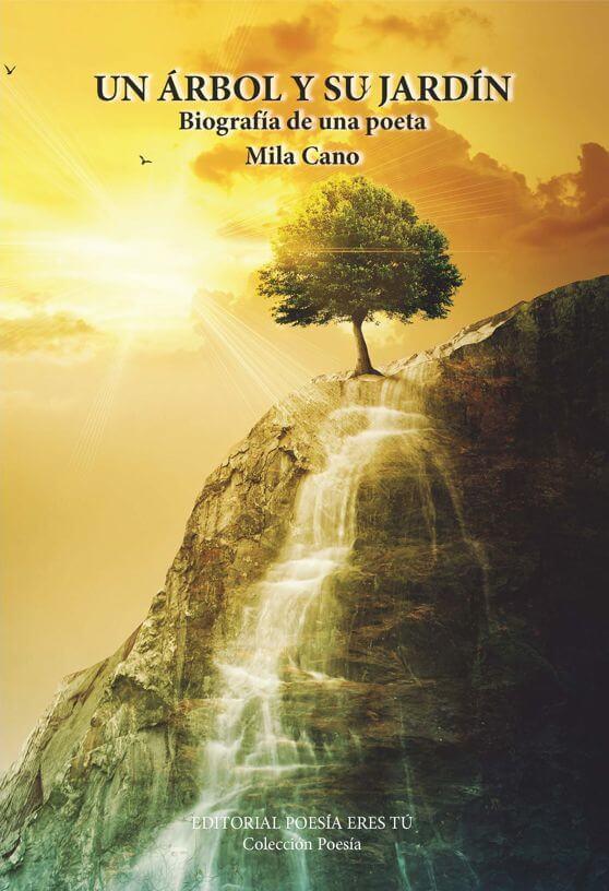 ENTRE SONETOS - MILA CANO
