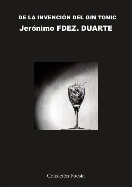 LA MELANCOLIA DE LAS GRUAS - Jerónimo Fernandez Duarte