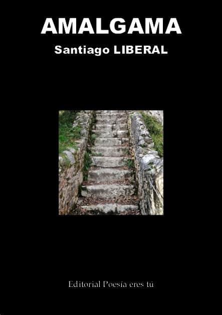 POETAS EN LIBERTAD 8 - Antología Poética