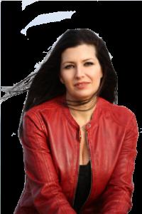 Eva Ramirez Miras