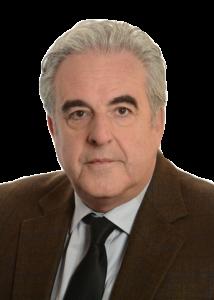 Luis Martinez Vitorio