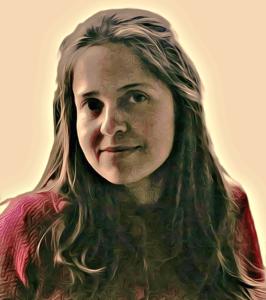 MARÍA LUISA ARENZANA
